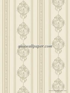wallpaper dinding salur