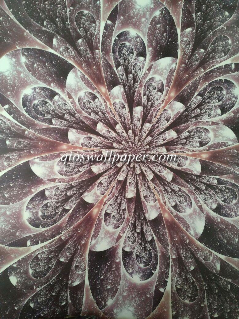 aesthetic wallpaper