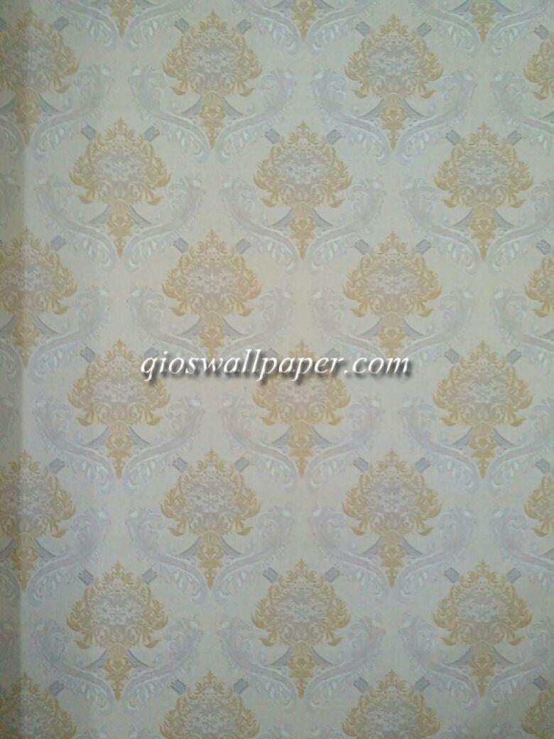jual wallpaper kamar tidur klasik