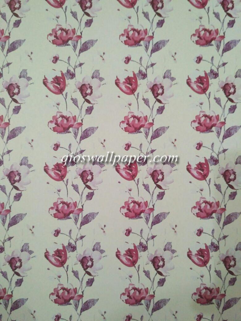 wallpaper estetik