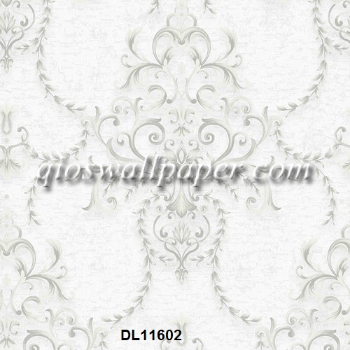 wallcovering definition