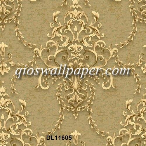 designtex wallcovering