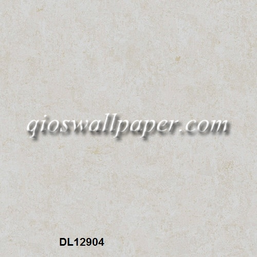 wallcovering meaning