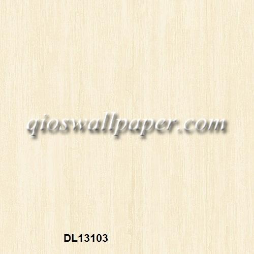wallcovering companies