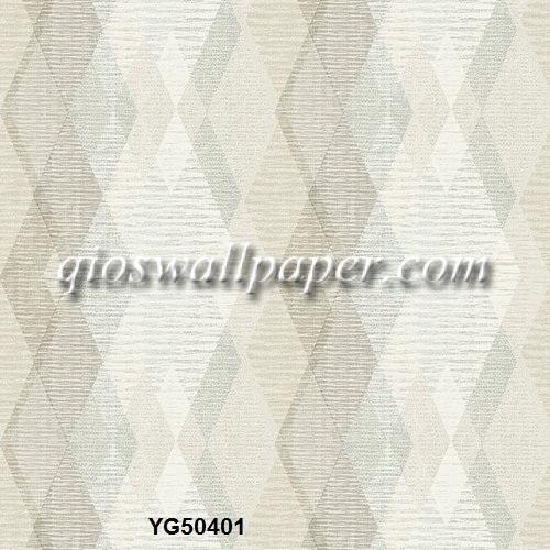 knoll wallcovering
