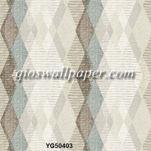 commercial wallcovering manufacturers