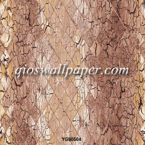 types of wall covering