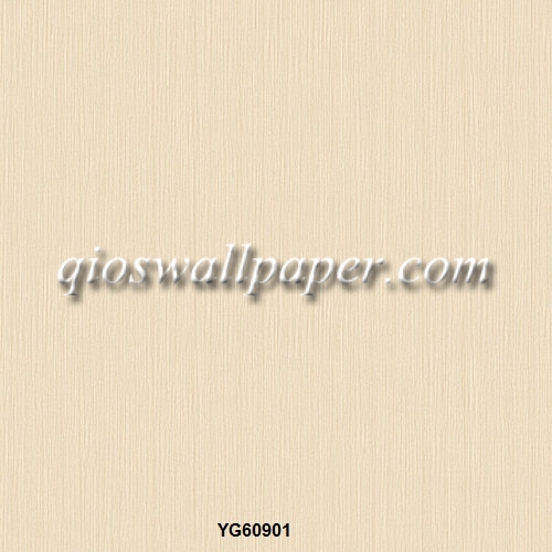 types of wall covering pdf