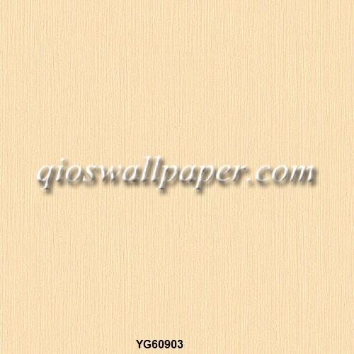 wall coverings wikipedia