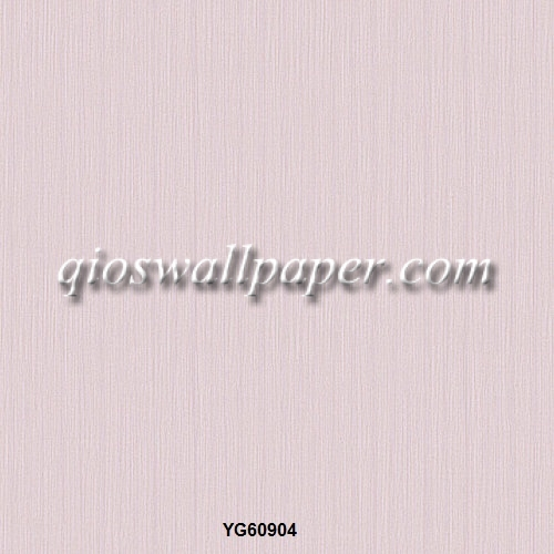 uses of wall coverings