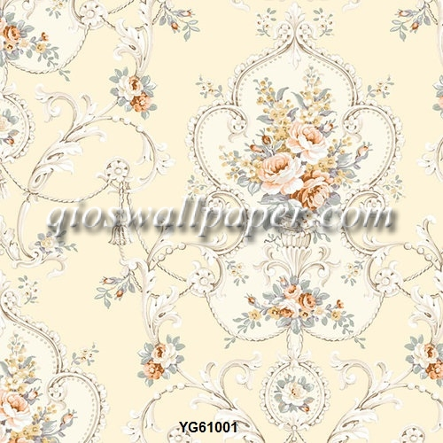 wallcovering weights
