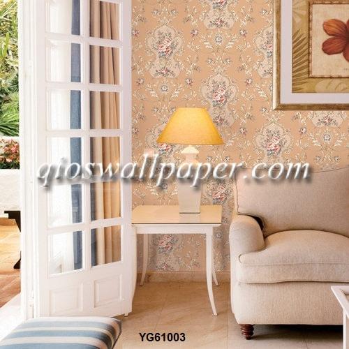 vinyl wallcovering maharam