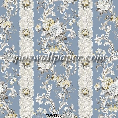 contract vinyl wallcovering