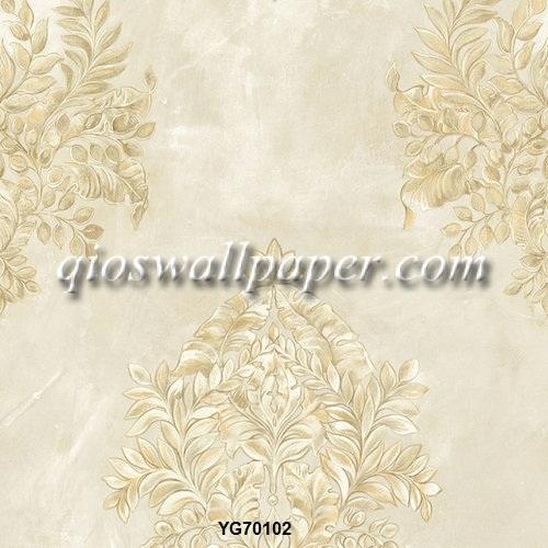 commercial wallpapercommercial wallpaper