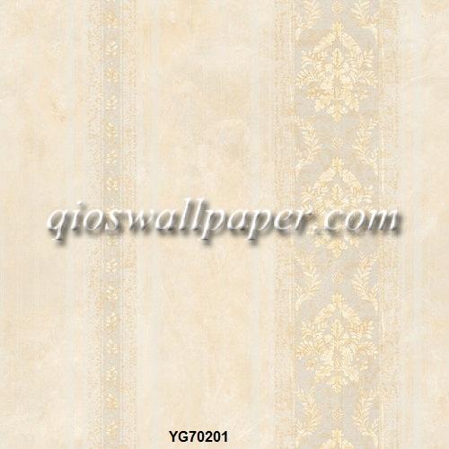 texture wallpaper for walls