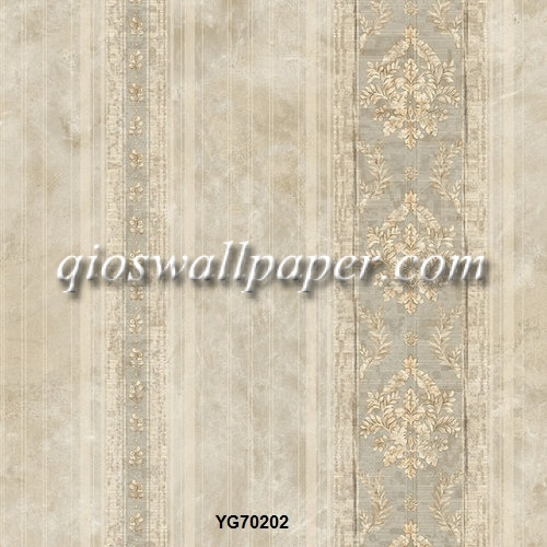 blue textured wallcovering