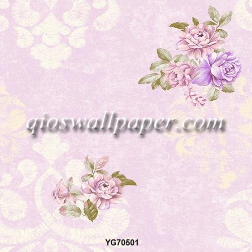textured wallpaper for bathroom