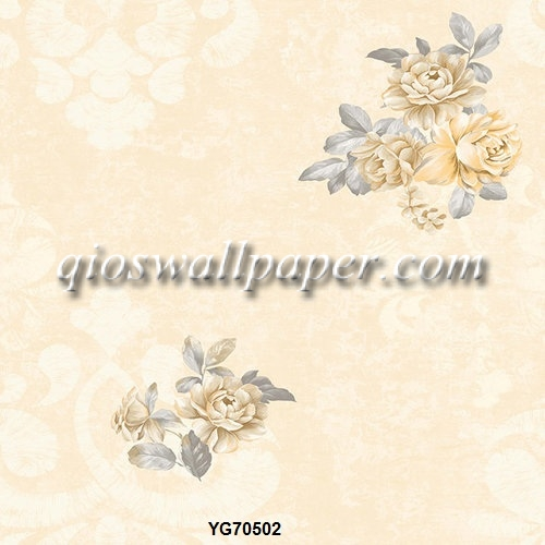 textured wallpaper india