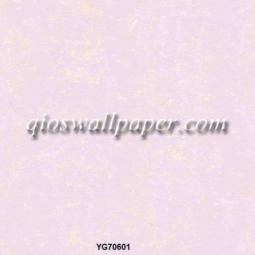 vycon wallcovering