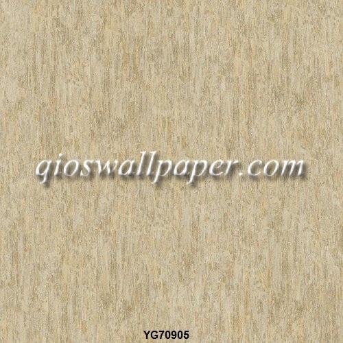 carnegie wallcovering