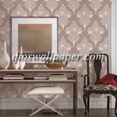 wallcovering wallpaper