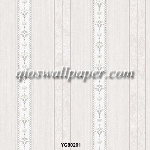 canadian wallpaper companies