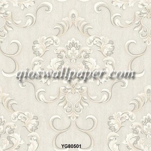 best wallpaper companies