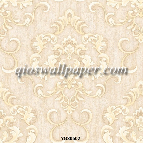 best wallpaper brands
