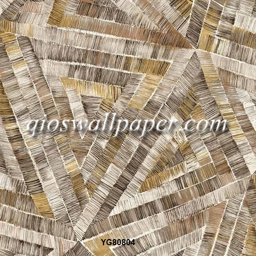 wallcovering material