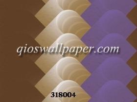 jual wallpaper ruang tamu 3d