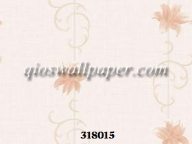 wallpaper kamar estetik
