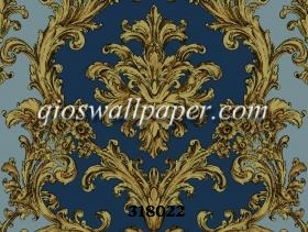 jual wallpaper dinding jakarta barat