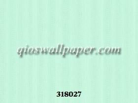 Wallpaper dinding polos hijau