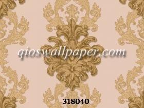 toko wallpaper dinding terdekat