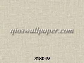 Wallpaper dinding polos warna coklat