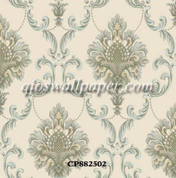 contoh wallpaper dinding