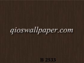 harga wallpaper dinding hello kitty