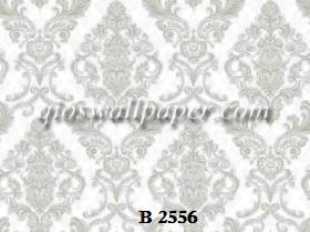 wallpaper dinding polos