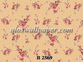 wallpaper dinding rumah 3d