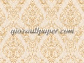 jual wallpaper ruang tamu terdekat,