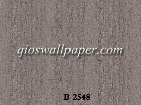 katalog wallpaper dinding