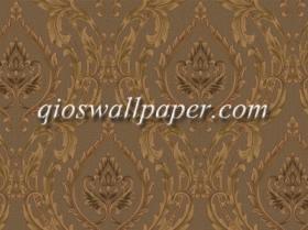 wallpaper dinding putih