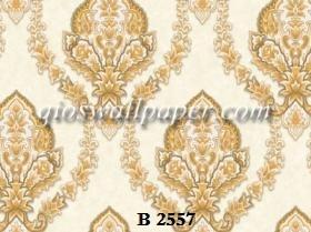 baground wallpaper dinding