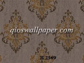 background wallpaper dinding