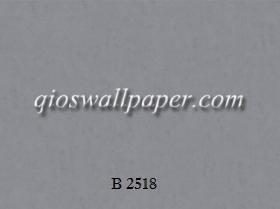 wallpaper dinding aesthetic