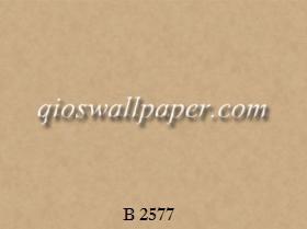 cara membuat wallpaper dinding dengan cat