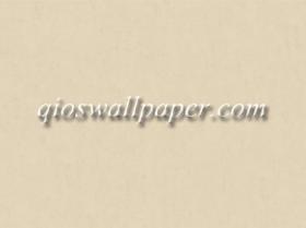 wallpaper dinding 3 dimensi
