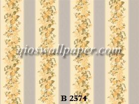 jual wallpaper kamar tidur