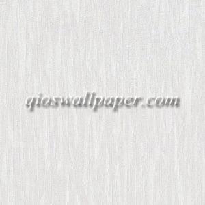 Wallpaper dinding polos warna abu abu