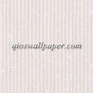 wallpaper dinding embos